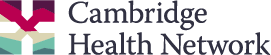Cambridge Health Network logo