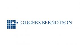 Odgers Berndston