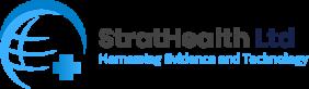 StratHealth